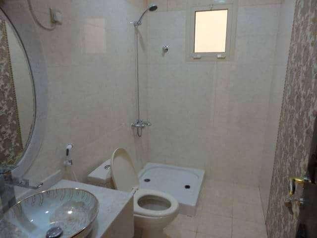 تنظيف حمامات بالقطيف - شركة الريان
