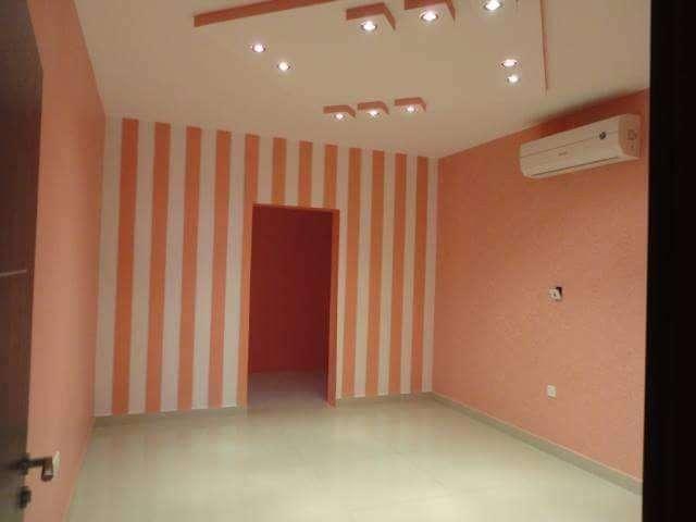 تنظيف منازل بالاحساء _ شركة الريان - 0591402034