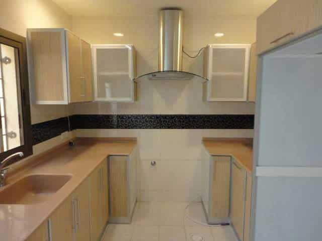 تنظيف مطابخ بالدمام - شركة الريان - 0591402034