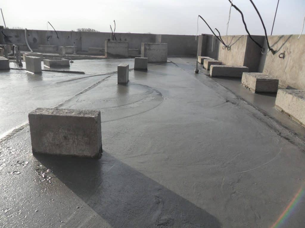 شركة الريان لعزل الاسطح بالدمام 0591402014