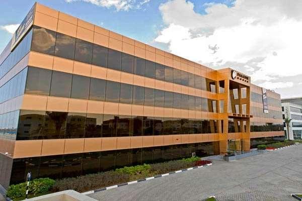 تنظيف شركات بالخبر - شركة الريان - 0591402014