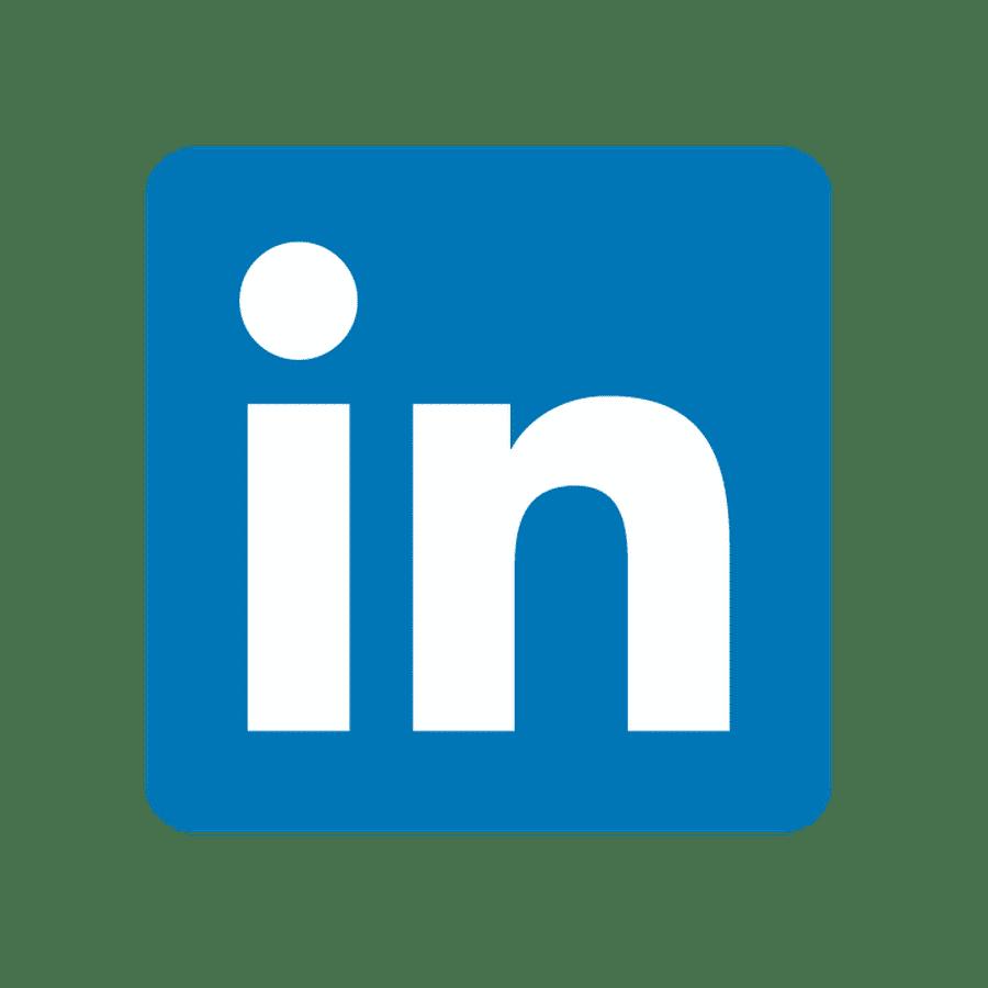 Linkedin-cleanelryan
