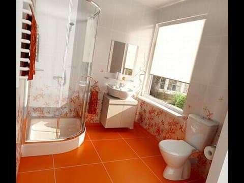 تنظيف حمامات بالمنطقة الشرقية - شركة الريان