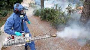 شركة مكافحة حشرات بالاحساء و رش مبيدات بالاحساء 0591402034