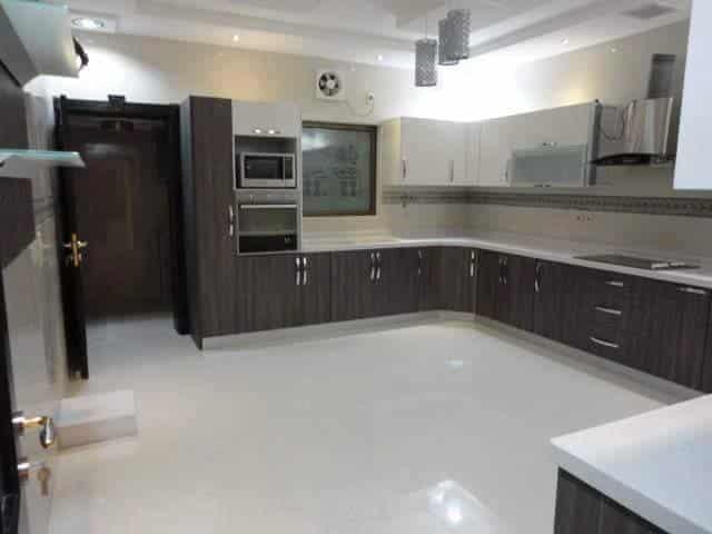 تنظيف مطابخ بالمنطقة الشرقية - شركة الريان - 0591402014