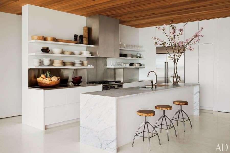 تنظيف منازل بالمنطقة الشرقية - شركة الريان - 0591402014
