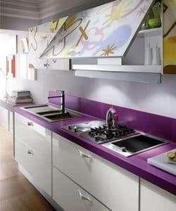 تنظيف مطابخ بالقطيف - شركة الريان - 0591402014