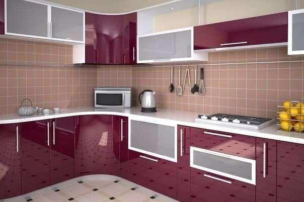 تنظيف مطابخ بالخبر - شركة الريان - 0591402014
