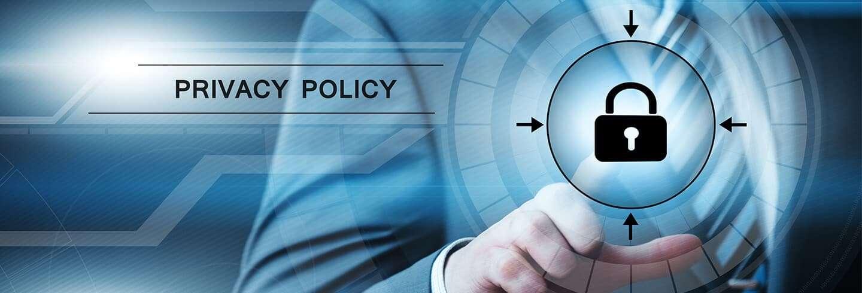 سياسة-الخصوصية-لشركة-الريان-لخدمات-التنظيف